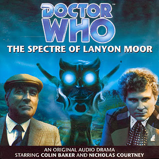 Fichier:009-The spectre of lanyon moor.jpg