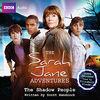 Sja05-The shadow people.jpg