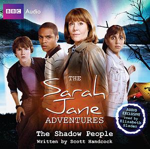 Fichier:Sja05-The shadow people.jpg