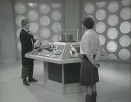 The Two Doctors 12