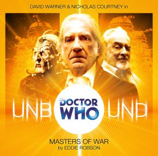 Fichier:U08-Masters of war.png