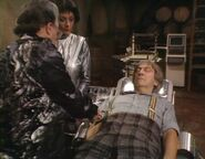 The Two Doctors 5