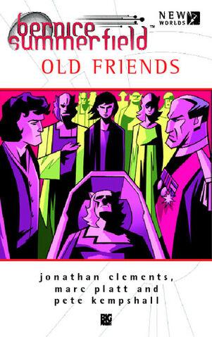 Fichier:Bs-Old friends.jpg