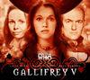 Gallifrey-Gallifrey V.jpg