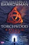 Torchwood-Exodus Code.png