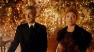 Christmas Special Husbands of River