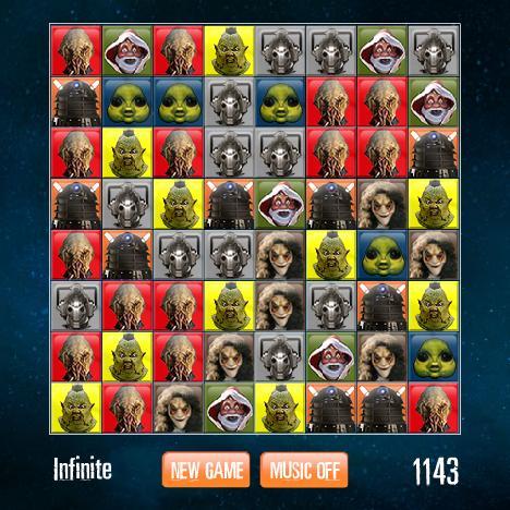 Fichier:Monster Match.JPG