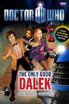 Elda-The only good dalek.png