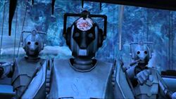 Cybermen - Arctique.jpg