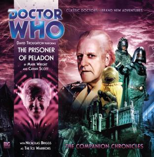 Fichier:Cc403-The prisoner of peladon.png