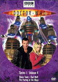 Series 1 volume 4 us dvd