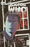 Prisoners of time 10a