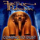 Faction paradox coming to dust