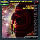 Sontarans silent warrior