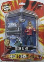 Rose&K9v1