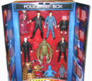 Series 1 Box Set (Toys R US)