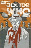 Classics series 5 issue 2