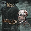 Faction paradox eleven day empire
