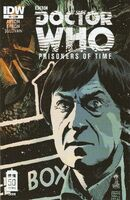 Prisoners of time 2a