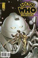 Classics series 1 issue 9