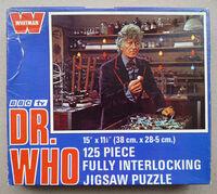 Jigsaw0