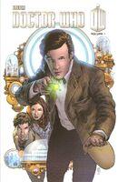 Hypothetical gentleman series 3 vol 1a