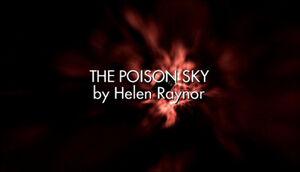 Poison sky