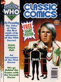 Classic comics issue 10