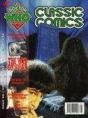 Classic comics issue 20