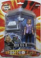 Rose&K9v2