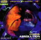 Zygons absolution