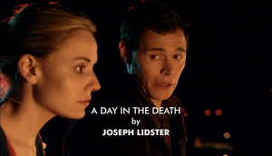 Day in the death