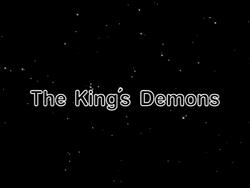 Kings demons