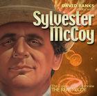 Banks talks with mccoy cd