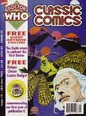 Classic comics issue 13