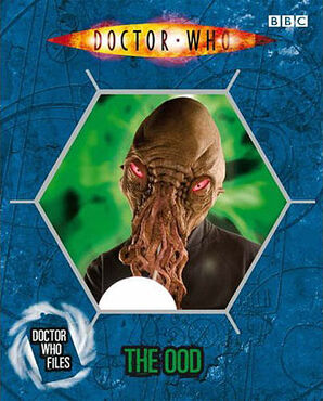 Doctor who files ood