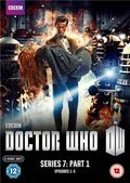 Series 7 part 1 uk dvd