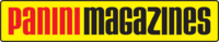 Panini-magazines-logo