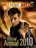 DWA 2010
