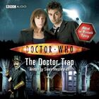 Doctor trap cd