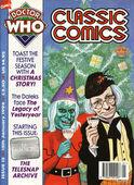 Classic comics issue 15