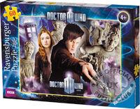 Series 5 jigsaw2