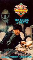 Seeds of death us vhs