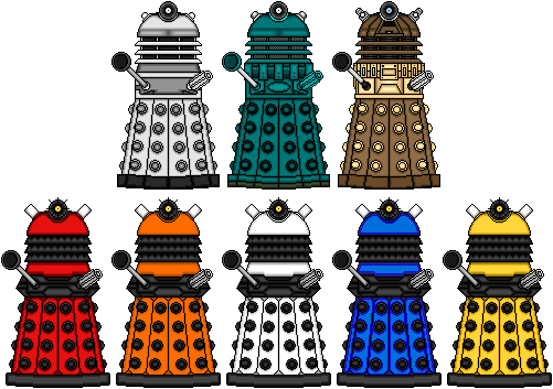 File:The daleks by megazeo-d55q5bm.png