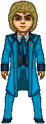 File:6th doctor blue variant by valeyard parallax-d7088dg.png