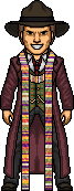 File:FourthDoctor06.png