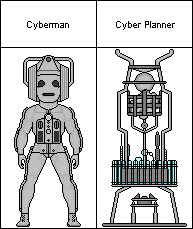 File:Cybermen-The Invasion (1968).PNG