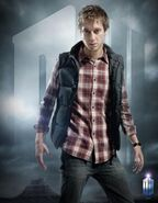 Rory-Williams-adventures-through-time-and-space-29841066-460-590