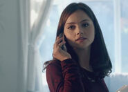 Doctor-Who-Bells-of-Saint-John-Clara-Oswin-Oswald