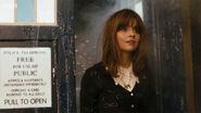 Doctor-Who-Deep-Breath-Clara1